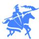 Singla Bros Holdings Ltd.